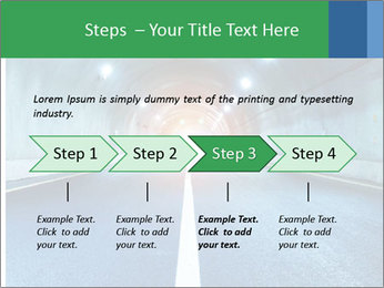 0000081424 PowerPoint Templates - Slide 4
