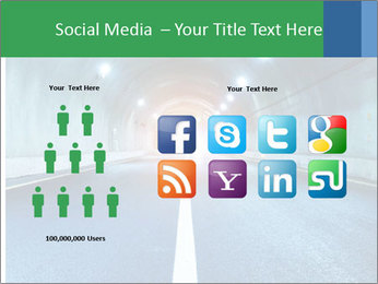 0000081424 PowerPoint Template - Slide 5