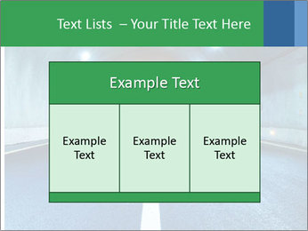 0000081424 PowerPoint Templates - Slide 59