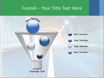 0000081424 PowerPoint Template - Slide 63