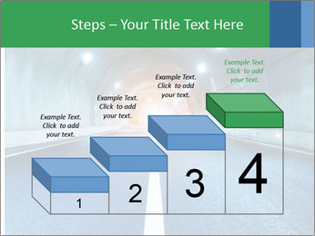 0000081424 PowerPoint Templates - Slide 64