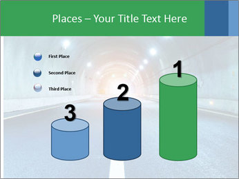 0000081424 PowerPoint Templates - Slide 65