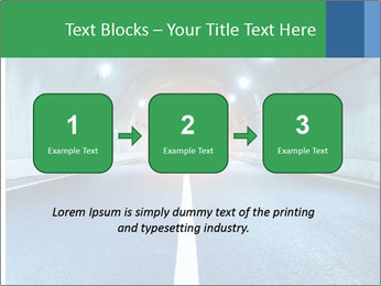 0000081424 PowerPoint Templates - Slide 71