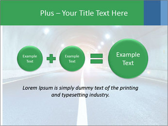 0000081424 PowerPoint Templates - Slide 75