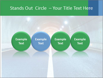 0000081424 PowerPoint Templates - Slide 76
