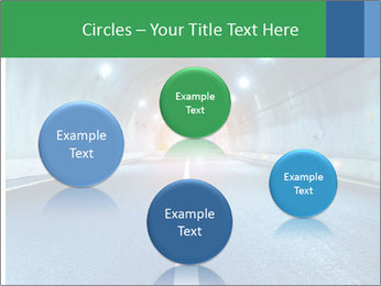 0000081424 PowerPoint Templates - Slide 77