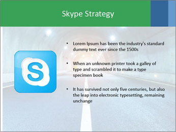 0000081424 PowerPoint Template - Slide 8