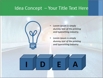 0000081424 PowerPoint Templates - Slide 80