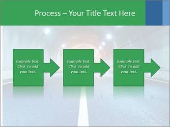0000081424 PowerPoint Templates - Slide 88