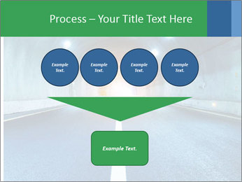 0000081424 PowerPoint Template - Slide 93
