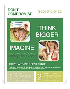 0000081425 Flyer Templates