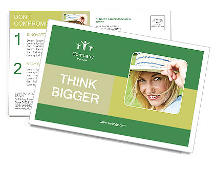 0000081425 Postcard Template