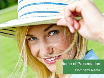 0000081425 PowerPoint Template