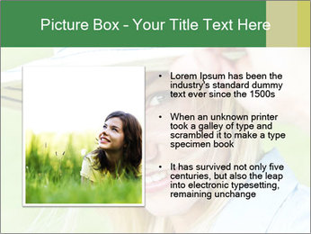 0000081425 PowerPoint Templates - Slide 13