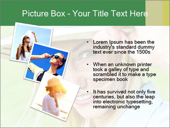 0000081425 PowerPoint Templates - Slide 17