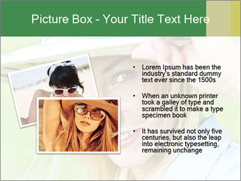 0000081425 PowerPoint Templates - Slide 20
