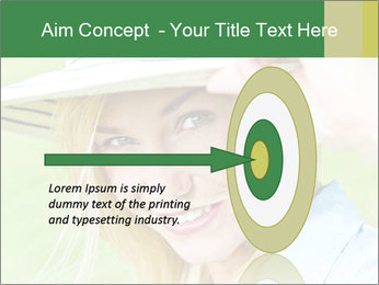 0000081425 PowerPoint Templates - Slide 83