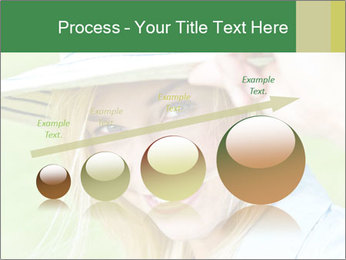 0000081425 PowerPoint Templates - Slide 87
