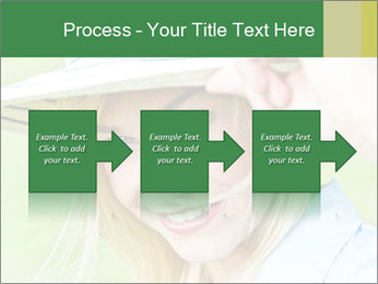0000081425 PowerPoint Templates - Slide 88