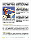 0000081425 Word Template - Page 4