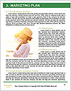 0000081425 Word Template - Page 8