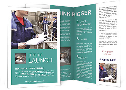 0000081426 Brochure Template