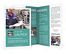0000081426 Brochure Templates