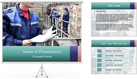 0000081426 PowerPoint Template