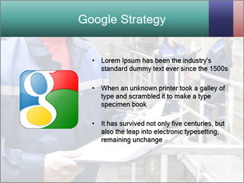 0000081426 PowerPoint Template - Slide 10