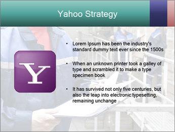 0000081426 PowerPoint Template - Slide 11