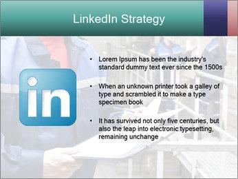 0000081426 PowerPoint Template - Slide 12