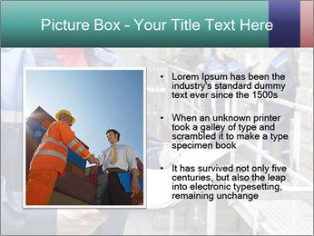 0000081426 PowerPoint Template - Slide 13