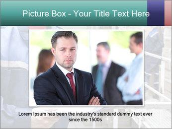 0000081426 PowerPoint Template - Slide 16