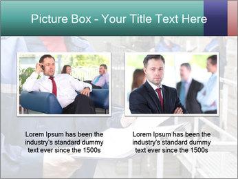 0000081426 PowerPoint Template - Slide 18