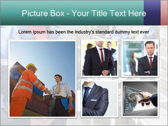 0000081426 PowerPoint Template - Slide 19