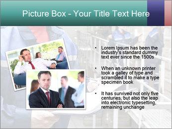 0000081426 PowerPoint Template - Slide 20