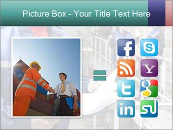 0000081426 PowerPoint Template - Slide 21