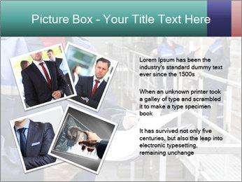 0000081426 PowerPoint Template - Slide 23