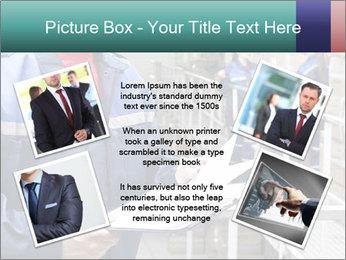 0000081426 PowerPoint Template - Slide 24