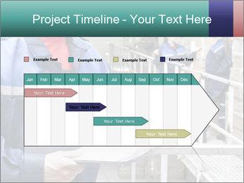 0000081426 PowerPoint Template - Slide 25