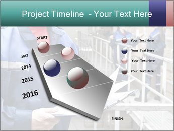 0000081426 PowerPoint Template - Slide 26