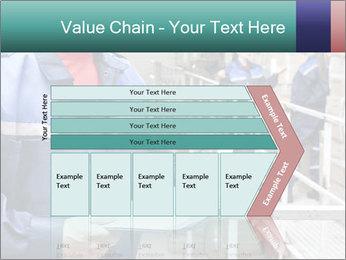 0000081426 PowerPoint Template - Slide 27
