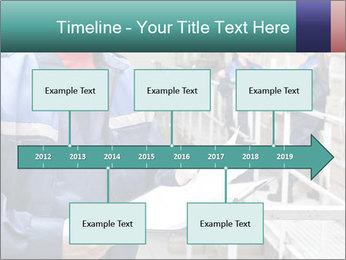 0000081426 PowerPoint Template - Slide 28