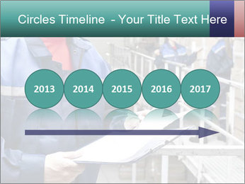 0000081426 PowerPoint Template - Slide 29