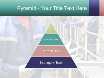 0000081426 PowerPoint Template - Slide 30