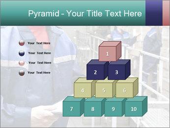 0000081426 PowerPoint Template - Slide 31