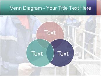 0000081426 PowerPoint Template - Slide 33