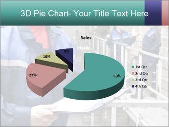 0000081426 PowerPoint Template - Slide 35