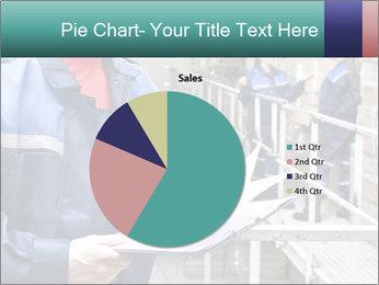 0000081426 PowerPoint Template - Slide 36