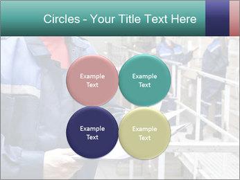 0000081426 PowerPoint Template - Slide 38